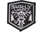 SURLY_SNOW_MONKEY_PATCH