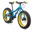 MONGOOSE_ARGUS_KIDS002