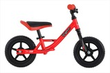 2015-Haro-Prewheelz-10-Red