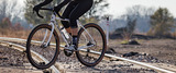 SURLY_MidnightSpecial_1