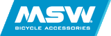 msw_logo