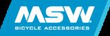 msw_logo