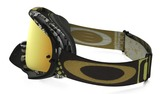 OAKLEY-CROWBER-MX004