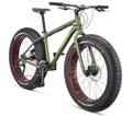 MONGOOSE_ARGUS_SPORTS002