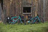 SURLY_bridgeclub_002