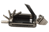 BLACKBURN_Wayside_MultiTool_002