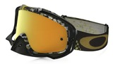 OAKLEY-CROWBER-MX001