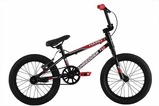 2017_Haro_Shredder16_BLK