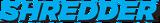 shredder-logo