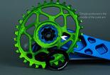 AB_RaceFace-oval002