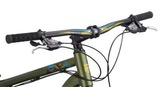 MONGOOSE_ARGUS_SPORTS005