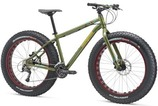 MONGOOSE_ARGUS_SPORTS001