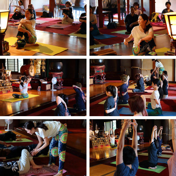 yoga_images