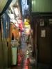 20090629すし壱番