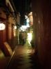 20090405先斗町2