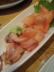 20090706大安梅田