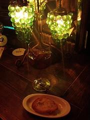 20090423トラベルカフェ有楽町店