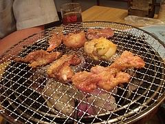 20090715岩崎塾