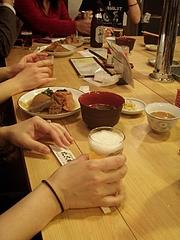 20090404kikiた古梅-風景