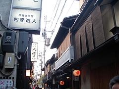 20090405先斗町