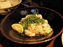ちろり-白子20081203