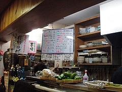 20090521まっちゃんおすすめ