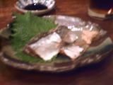 daiyasu_sanmasasi200707