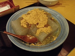 20090531今井