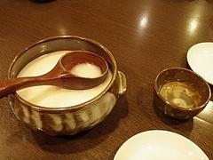 20090410ほうば-甕マッコリ