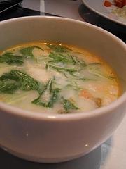 20090302西中島cieloアンティ-スープ
