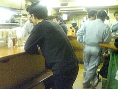 富士屋本店-店内20081216