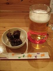 20090430酒あわとく