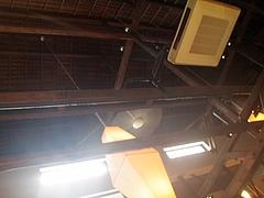 20090609 CHARBON ランチ