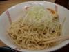 20090402弥七-麺