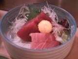 uekawa_sasimi200707