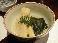 20090413櫂-若竹煮
