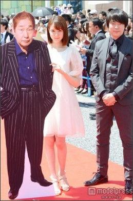 沖縄国際映画祭2