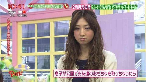 小倉優子3