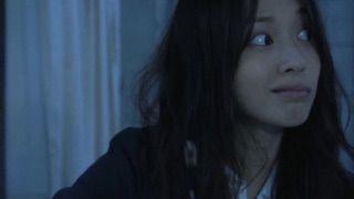 戸田恵梨香9