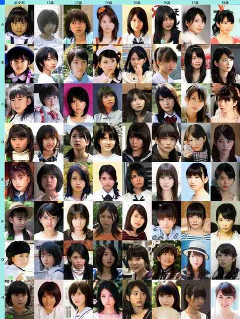 志田未来2