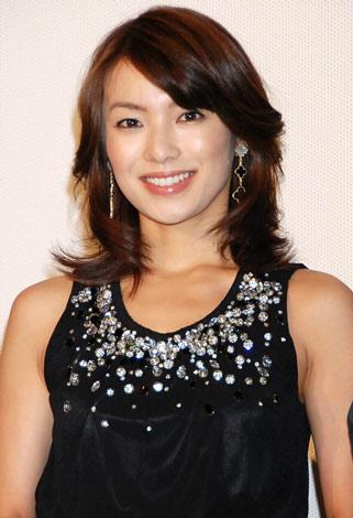 加賀美セイラ7