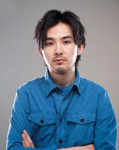 松田翔太8
