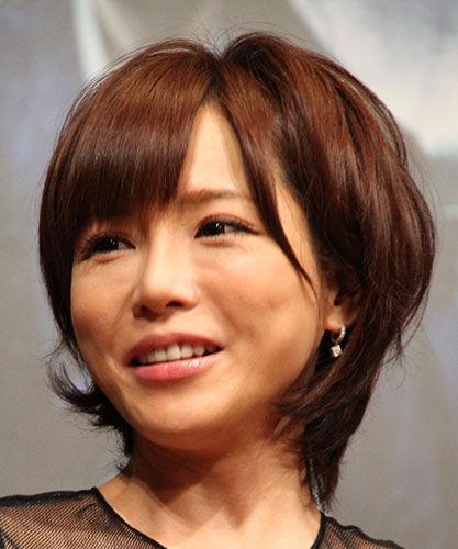 深田恭子9