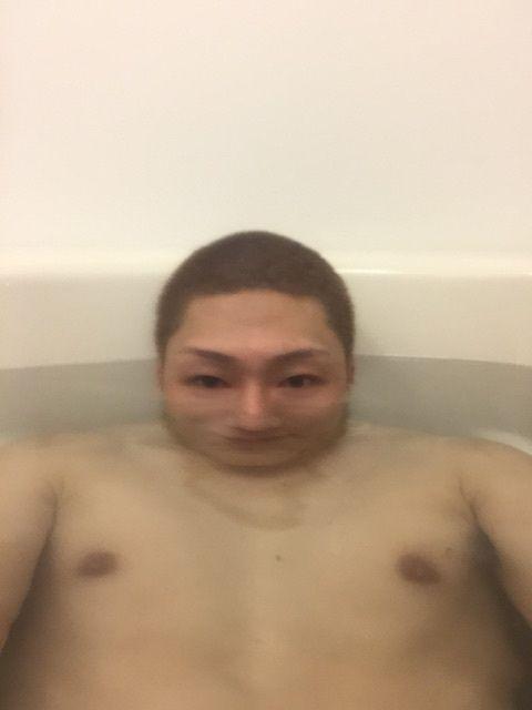 樽美酒研二4