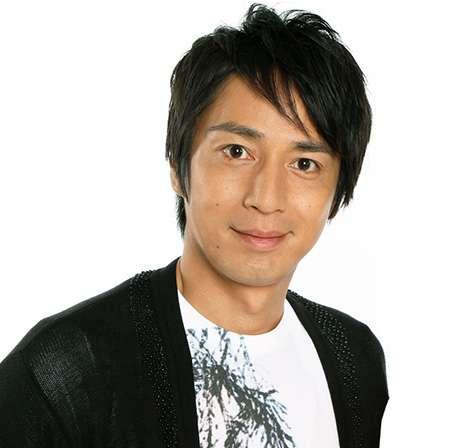 徳井義実5
