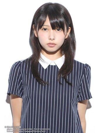 桜井日奈子6