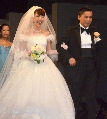 太田光夫妻2