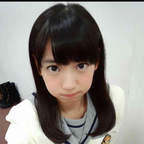 AKB482