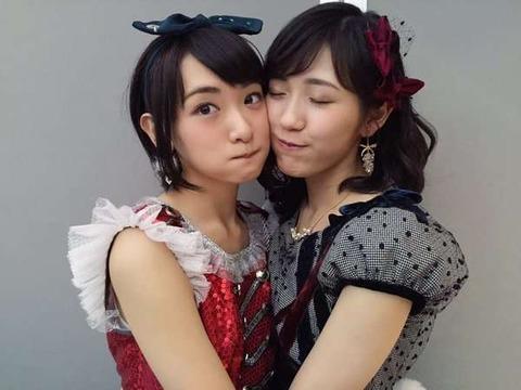 AKB48渡辺麻友3