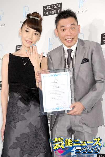 太田光夫妻5